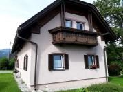 Vorher Wohnhaus Gödersdorf
