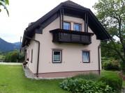 Nachher Wohnhaus Gödersdorf