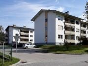 Nachher Wohnanlage Siederweg in Finkenstein