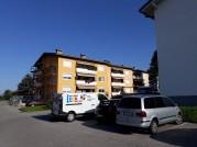 Vorher Wohnanlage Siederweg in Finkenstein