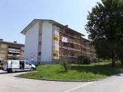 Wohnanlage Siederweg in Finkenstein