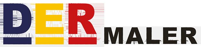 Logo Malereibetieb in Villach